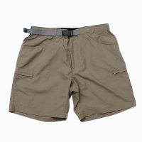 TRAIL BUM  BETTER SHORTS  (FALLEN ROCK)