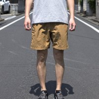 <img class='new_mark_img1' src='https://img.shop-pro.jp/img/new/icons7.gif' style='border:none;display:inline;margin:0px;padding:0px;width:auto;' />TRAIL BUM  BETTER SHORTS  (MILK COFFEE)