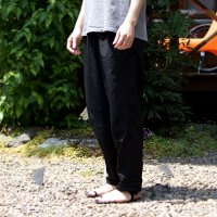 BURLAP OUTFITTER  TRACK PANT
