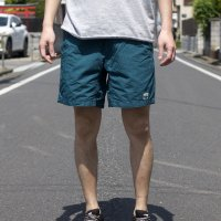GOHEMP  Hemp Jam Shorts  (2019)