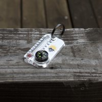 SUN COMPANY   THERM O COMPASS