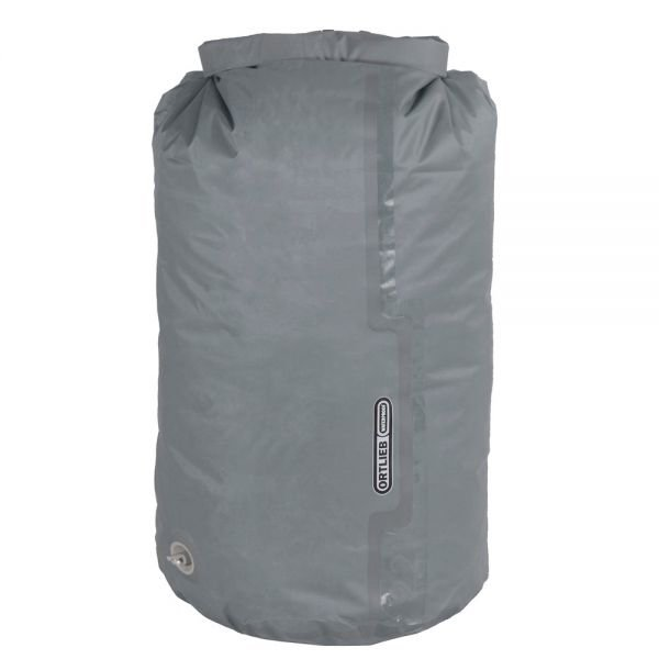 ORTLIEB  Dry Bag PS10  22L バルブ付き