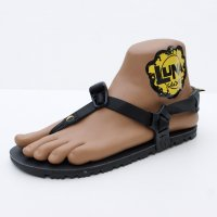 LUNA SANDALS  Oso Flaco  Winged Edition