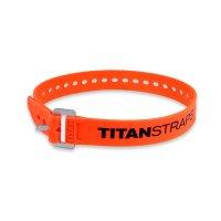 TITAN STRAPS  Industrial Super Strap 25
