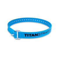 TITAN STRAPS  Industrial Super Strap 30
