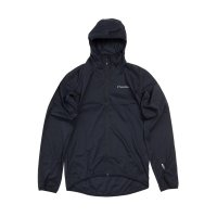 Teton Bros.  Wind River Hoody  (MEN'S)