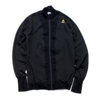 ACLIMA  HOTWOOL  Light Jacket