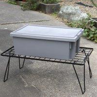 AKRO-MILS  Nesting Stack Box