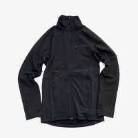 OUTDOOR RESEARCH  Vigor Full Zip