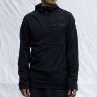 OUTDOOR RESEARCH  Vigor Half Zip Hoody