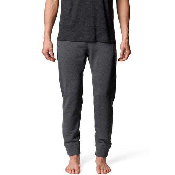 HOUDINI  Lodge Pants