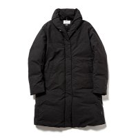 <img class='new_mark_img1' src='https://img.shop-pro.jp/img/new/icons7.gif' style='border:none;display:inline;margin:0px;padding:0px;width:auto;' />NANGA  Shawl Collar Down Coat