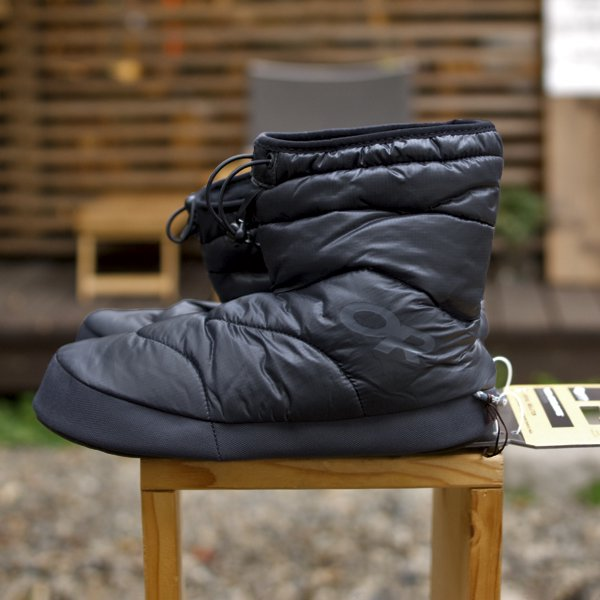 OUTDOOR RESEARCH  Tundra Aerogel Booties