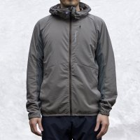 Teton Bros.  Smooth Jacket