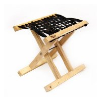 <img class='new_mark_img1' src='https://img.shop-pro.jp/img/new/icons58.gif' style='border:none;display:inline;margin:0px;padding:0px;width:auto;' />LUMBER JACKS CHAIR  Lumber Jacks Chair