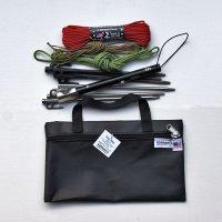 Kirkham's  Peg Bag L