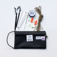 Kirkham's  Peg Bag M