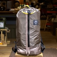 RawLow Mountain Works  Cocoon Pack