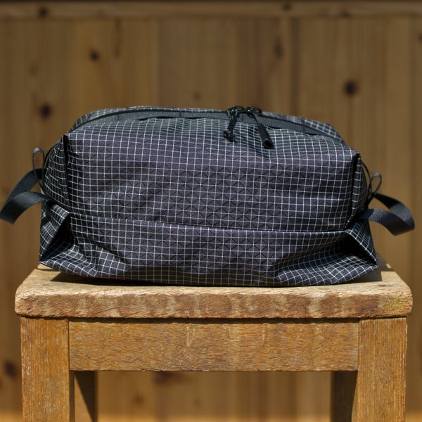 RawLow Mountain Works  Storage Sack (M)