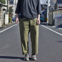 GOHEMP  Hemp Jam Pants