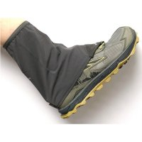 Teton Bros.  POWER GAITER