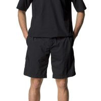 HOUDINI  Weather Shorts