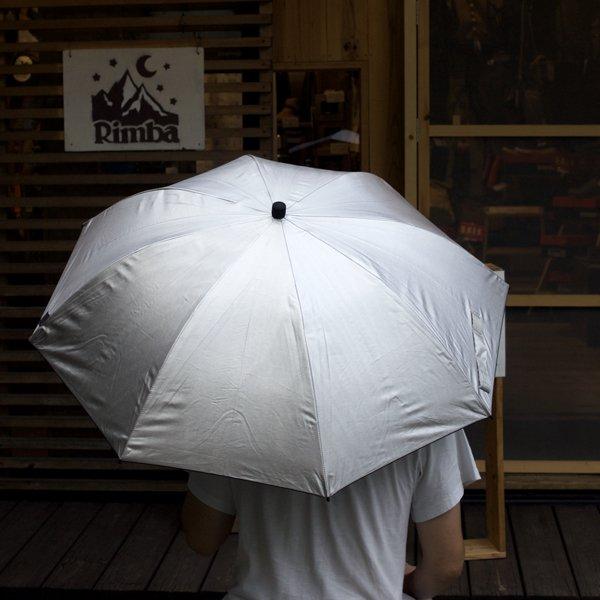 Euro SCHIRM  Swing Liteflex Umbrella UV