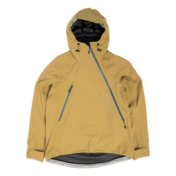 Teton Bros.  Lady Bug Jacket