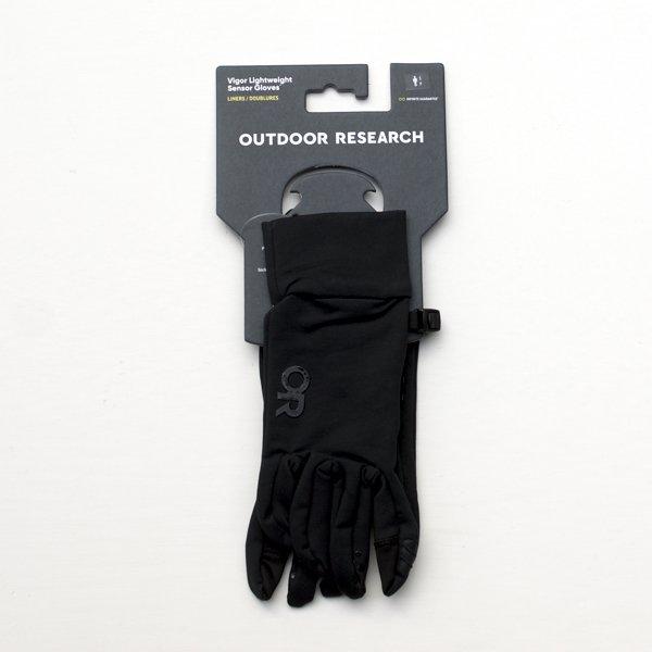 OUTDOOR RESEARCH  Men's Vigor LW Sensor Glove