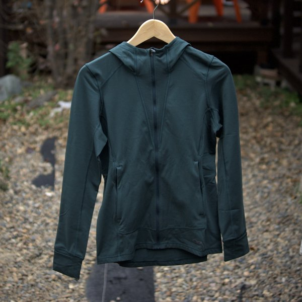 OUTDOOR RESEARCH  Women's Melody Hoodie