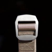 Teton Bros.  TB Titanium Belt