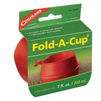 COGHLAN'S  Fold A Cap