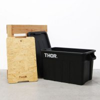 <img class='new_mark_img1' src='https://img.shop-pro.jp/img/new/icons58.gif' style='border:none;display:inline;margin:0px;padding:0px;width:auto;' />THOR  Top Board For Large Totes  53L and 75L