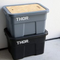 <img class='new_mark_img1' src='https://img.shop-pro.jp/img/new/icons58.gif' style='border:none;display:inline;margin:0px;padding:0px;width:auto;' />THOR  Top Board For Large Totes 22L