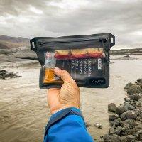 NITEIZE  RunOff Waterproof Pocket