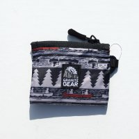 GRANITE GEAR  Moonlight Paddle  Hiker Wallet S