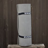 EVERNEW  Trail Mat 180
