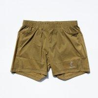 Teton Bros.  ELV1000 5in Short