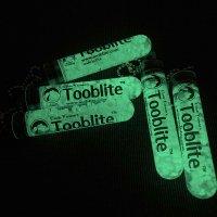 GLOW STICKS  Tooblite 3in