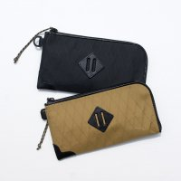 holo  Campers Wallet L X-Pac