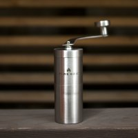 <img class='new_mark_img1' src='https://img.shop-pro.jp/img/new/icons7.gif' style='border:none;display:inline;margin:0px;padding:0px;width:auto;' />FIREBOX  Coffee Mill