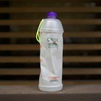 CNOC  Vesica 1L Water Bottle