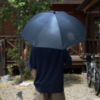 <img class='new_mark_img1' src='https://img.shop-pro.jp/img/new/icons7.gif' style='border:none;display:inline;margin:0px;padding:0px;width:auto;' />Six Moon Designs  Rain Walker SUL Umbrella