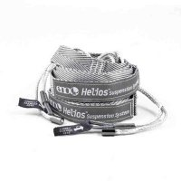 ENO   Helios™ Ultralight  Suspension System