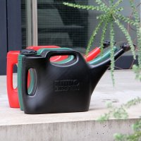 Rhino  Easi-Watering Can