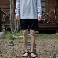 HOUDINI  M's Wadi Shorts