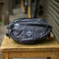 RawLow Mountain Works  Nuts Pack SPECTRA