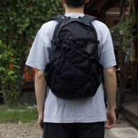 TRAIL BUM  24/7 Pack