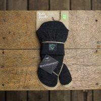 STRIDE  Yubi Socks