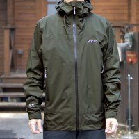 <img class='new_mark_img1' src='https://img.shop-pro.jp/img/new/icons7.gif' style='border:none;display:inline;margin:0px;padding:0px;width:auto;' />Rab  Meridian Jacket